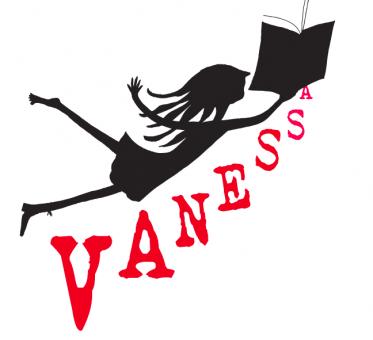 Vanessapriset