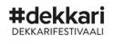 #dekkari Dekkarifestivaali
