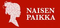Vanhan kirjallisuuden päivät 2018 -banneri