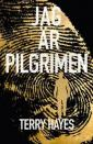 Jag är pilgrimen