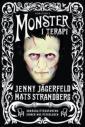 Monster i terapi