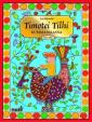 Timotei Tilhi Kummamaassa