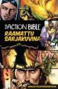 Raamattu sarjakuvina