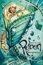 Ruben ja ratikkaralli