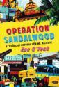 Operation Sandalwood