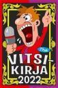 The vitsikirja 2022