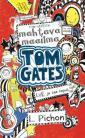 Tom Gates fantastiska värld