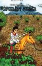 Manaajan matka - Manaaja ja vaeltaja