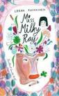 Miss Milky Ray