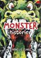 Monsterhistorier