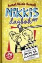 Dork diaries 7 : Tales from a not-so-glam TV star