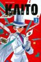 Magic Kaito. 3