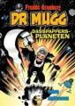 Dr Mugg - dasspappersplaneten