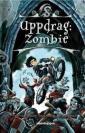 Uppdrag : Zombie