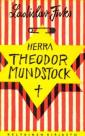 Herra Theodor Mundstock