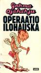 Operaatio Ilohauska