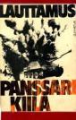 Panssarikiila