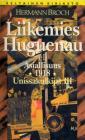 Liikemies Huguenau, eli, Asiallisuus 1918