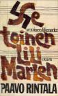 Se toinen Lili Marlen