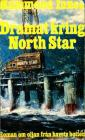 Dramat kring North Star