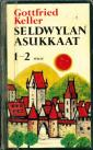 Folket i Seldwyla