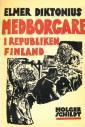 Medborgare i republiken Finland