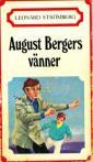 August Bergers vänner