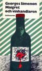 Maigret och vinhandlaren