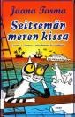 Seitsemän meren kissa
