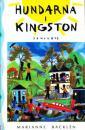 Hundarna i Kingston