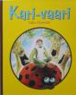 Kari-vaari