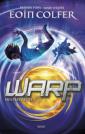 W.A.R.P. 3. kirja : Mestarin kosto