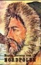 Kapten Hatteras resa till Nordpolen