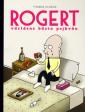 Rogert : världens bästa pojkvän