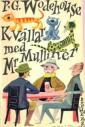 Kvällar med Mr Mulliner