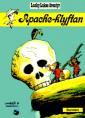Apache-klyftan