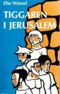Tiggaren i Jerusalem