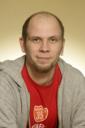 Rosenvall, Janne