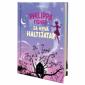 Philippa Fisher ja hyvä haltijatar