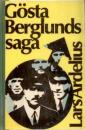 Gösta Berglunds saga