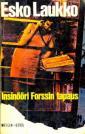 Insinööri Forssin tapaus