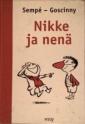 Lille Niklas raster i skolan