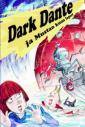 Dark Dante ja Mustan kuun lapset