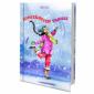 Lumitähtien tanssi