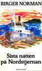 Sista natten på Nordstjernan