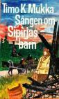 Sången om Sipirjas barn