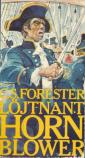 Löjtnant Hornblower