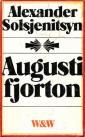 Augusti fjorton