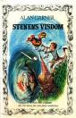 Stenens visdom