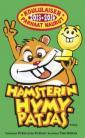 Hamsterin hymypatsas